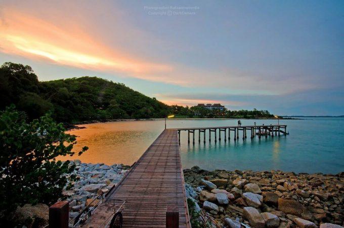 7 สถานที่ยอดฮิต ในไทย ถ่ายพรีเวดดิ้ง แสนงามตา