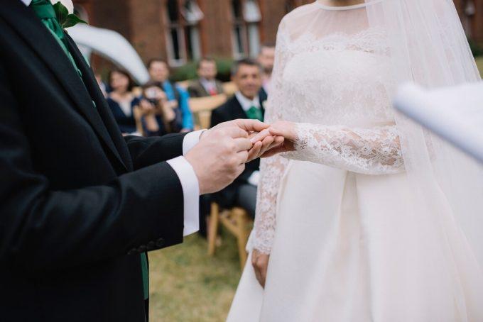 7 เทคนิค การเตรียมตัวถ่ายงานแต่งยังไงให้สมูท