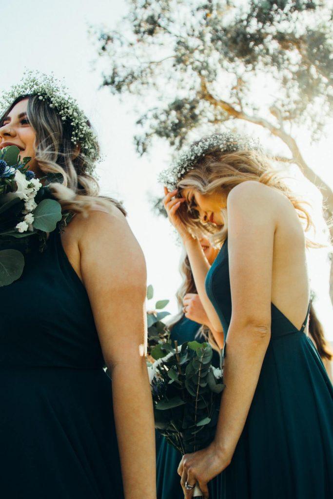 10-มุมที่ห้ามพลาดเวลาถ่ายภาพแต่งงาน