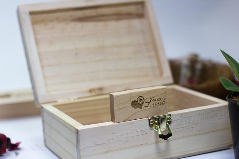 ไม้เมเปิล+กล่อง [5 พ.ย. 60] 50
