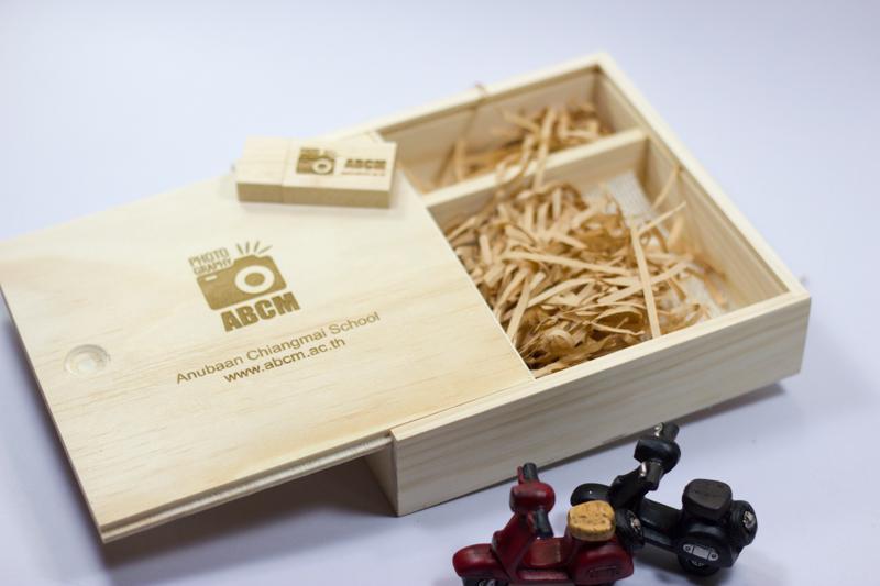 ไม้เมเปิล+กล่อง [5 พ.ย. 60] 80