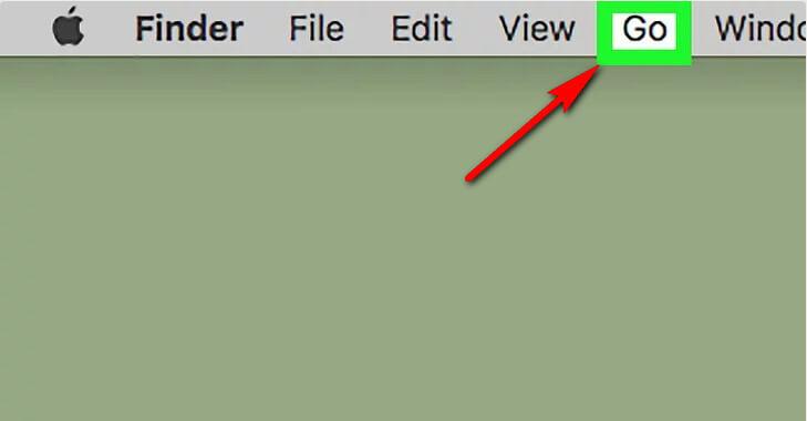 ฟอร์แมตแฟลชไดร์ฟให้ใช้ได้ทั้ง mac และ windows