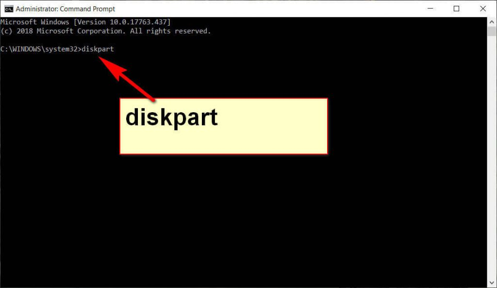 4 วิธีแก้ปัญหา The disk is write protected. 8
