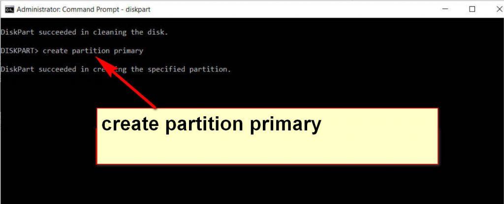 4 วิธีแก้ปัญหา The disk is write protected. 13