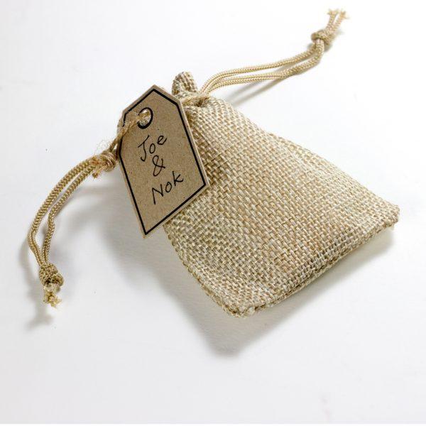 USB + Sack Bag 1