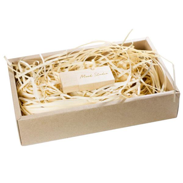 usb+กล่องกระดาษ