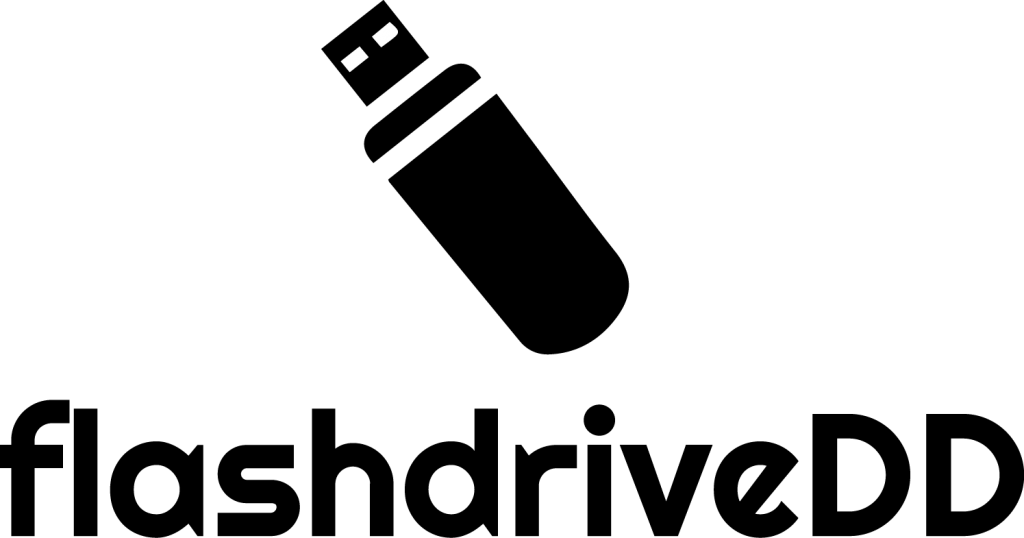 ออกแบบโลโก้ง่าย